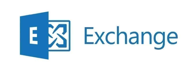 Office 365 Exchange
