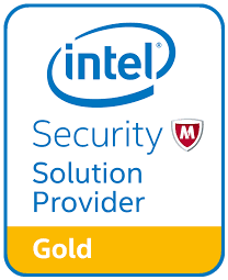 intel-gold-mcafee-partner