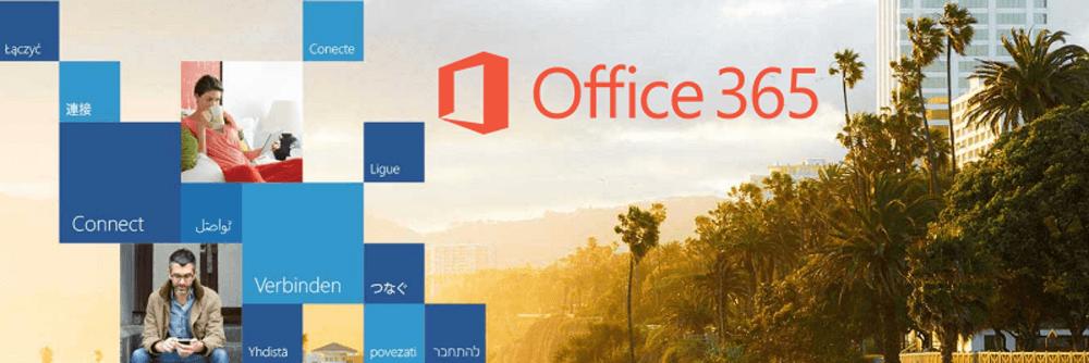 O365 microsoft office 365 unifeyed website design for Office design 365