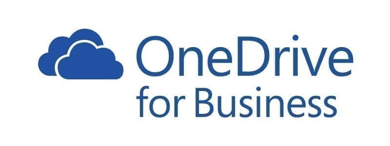 Office 365 One Drive for Business